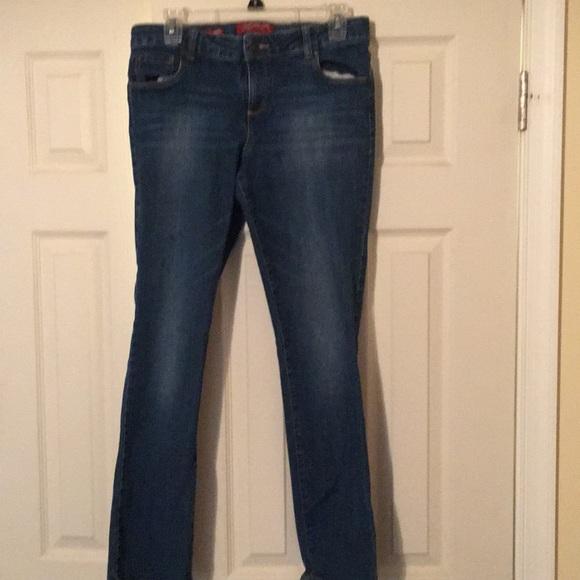 Arizona Jean Company Other - Arizona kids jeans